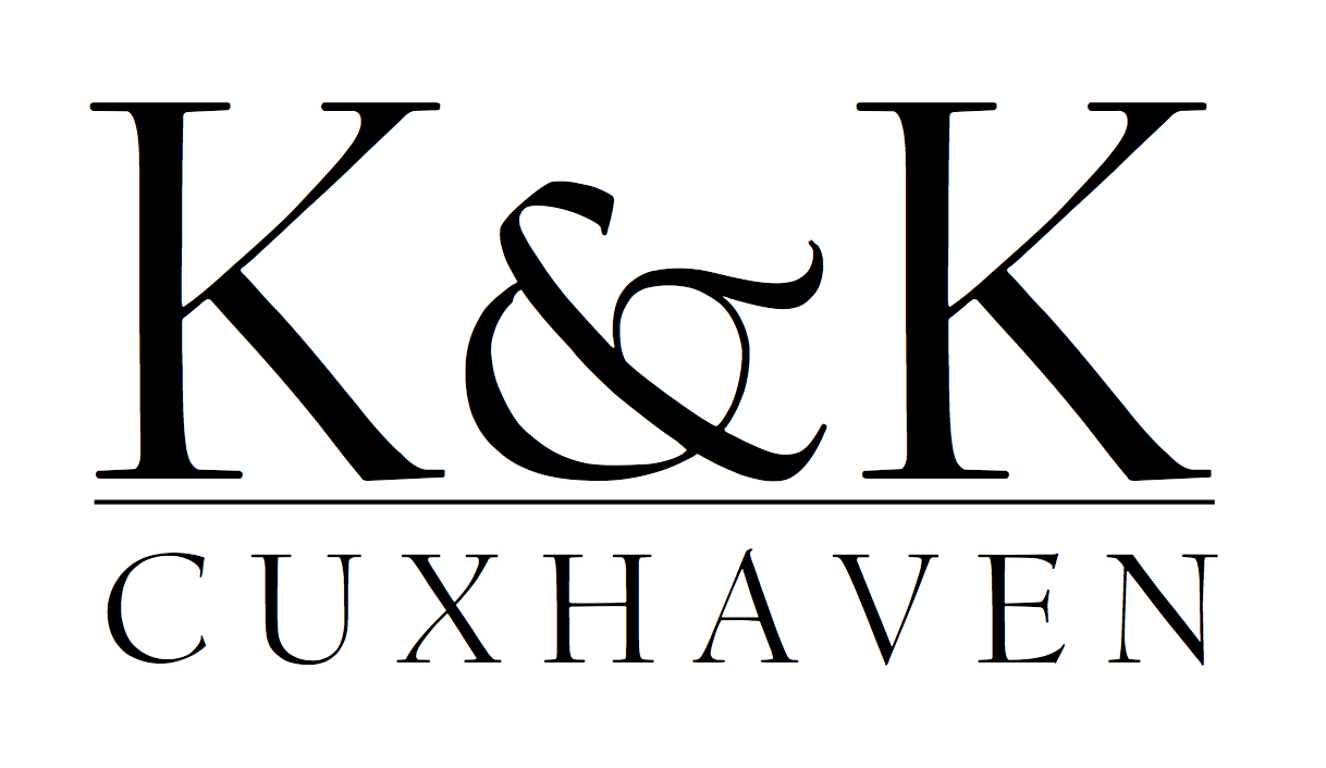 Kravets & Kravets Partnerschaft mbB - Maritime Law Offices