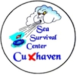 Sea Survival Center Cuxhaven